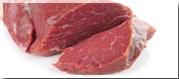 recette-cuisine-viande